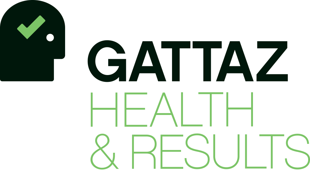 Gattaz – Health & Results